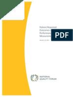 NQF PRO in Performance Measurement.pdf