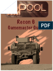 D6 Pool GM