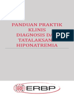 Short Version Hyponatraemia Indonesian FINAL