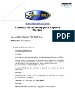 Contrato de Soporte Tecnico Final.doc