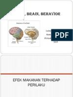 Neuropsikiatri 2015