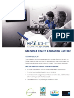 Skylight Health Educational Content-ClickableFINAL