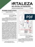 30042015_-_15512.pdf