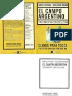 El Campo Argentino