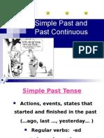 Past Continuous.pptx