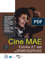 CineMAE cartaz A2menino1