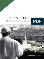 28184_Pontifices.pdf