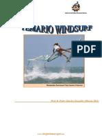Temario Windsurf