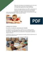 Las épocas de exámenes traen de cabeza a los estudiantes.docx