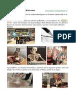 Logros e Inventos Mexicanos.pdf