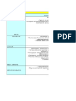CUADROS%2520para%2520UCT(1)(1)