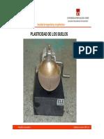 plasticidad-de-los-suelos.pdf