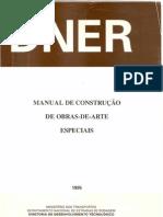 Construcao_OAE