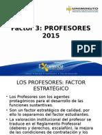 Presentacion_facctor_profesores 32 luis H ver 2.ppt