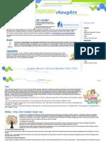 News 13-08-2015.pdf