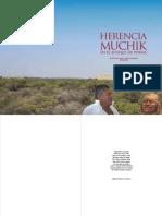 Herencia Muchik. PDF