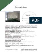 Proporção áurea.pdf