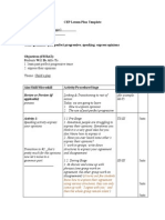 cep lesson plan template 0810 revise version