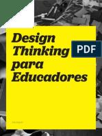 Design-Thinking-para-Educadores_Spanish.pdf