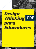 Design-Thinking-para-Educadores_Spanish.pdf