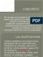 Taller 1 - Concreto, Morteros, Mamposteria - Diana Leon