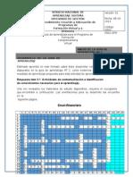 Formato-anexo-guia-aap2.1