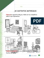 Guía 2 Los Materiales