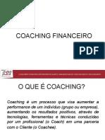 coachingfinanceiro