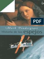 Historia de Los Espejos