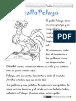 El-gallo-Pelayo.pdf