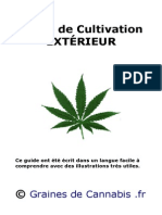 guideducultivation_exterieur