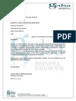 Carta Comercial Combinada (1)-15