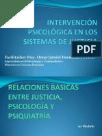 INTERVENCIÓN_PSICOLÓGICA_EN_LOS_SISTEMAS_DE_JUSTICIA_2015.pdf