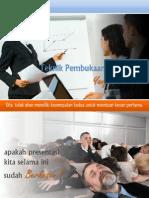 Desain Slide - 5 teknik pembukaan presentasi.pdf