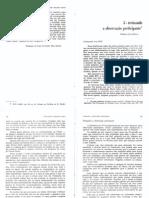 FOOTE-WHYTE. Treinando a observação participante. In. Desvendando máscaras sociais (1).pdf