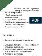 4._TALLER_1.