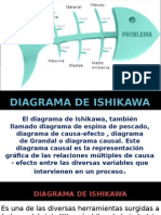 Diagrama de Ishikawa_diapisitiva