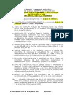 4.6.9.1.3.2_requisitos_persona_juridica_casa_de_empeno