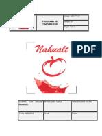 PROGRAMA DE TRAZABILIDAD.pdf