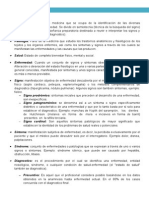 1. Generalidades de Semiología