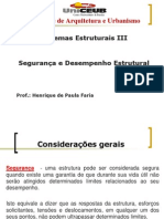 3.Seguranca_Estrutural.pdf