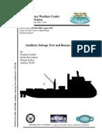 ADA561687.pdf