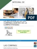 UNIDAD I - GESTIÓN COMPRAS.pptx