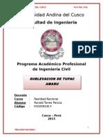IMFORME-DE-LA-SUBLEVACION-DE-TUPAC-AMARU.docx
