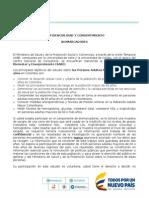 Anexo 1_consentimiento Informado