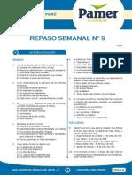 Repaso_HP_Sem_9