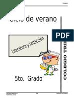 5to - LR - verano.doc