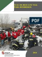 Documentacion+Rescate+en+vehículos.pdf