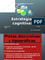 estrategias-cognitivas1