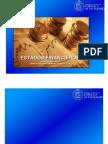 (538327124) Estados Financieros